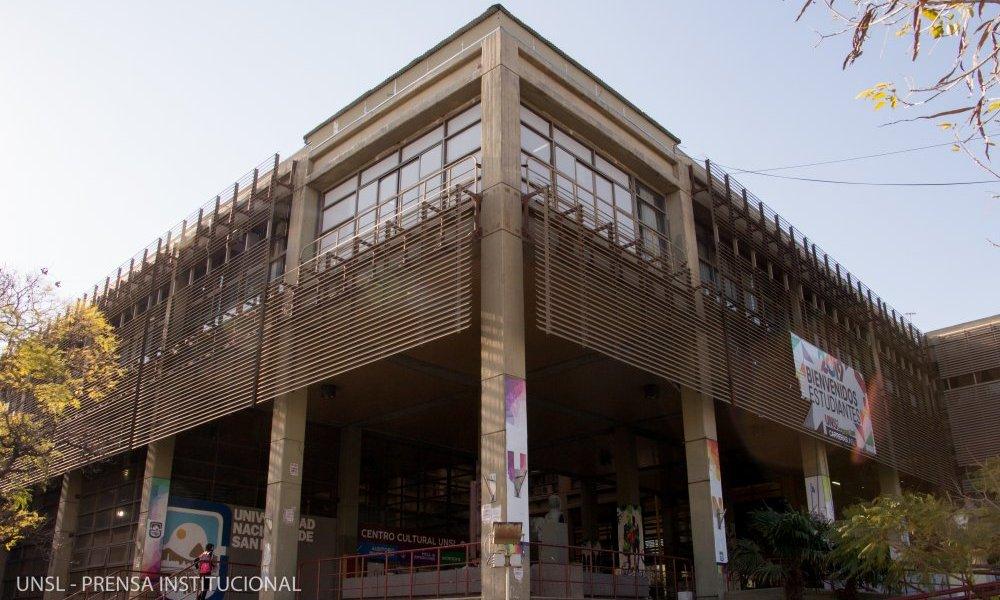 La Universidad será sede de una nueva Escuela de Verano de AUGM