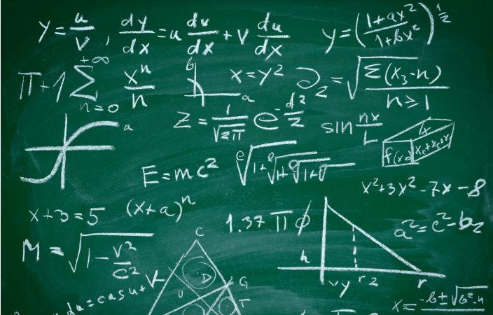Disertarán sobre los desafíos que afronta la formación en Matemática