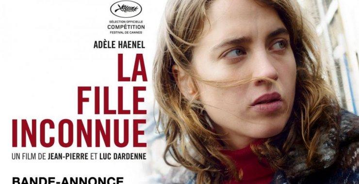 «La chica sin nombre» en una nueva edición de cine y filosofía