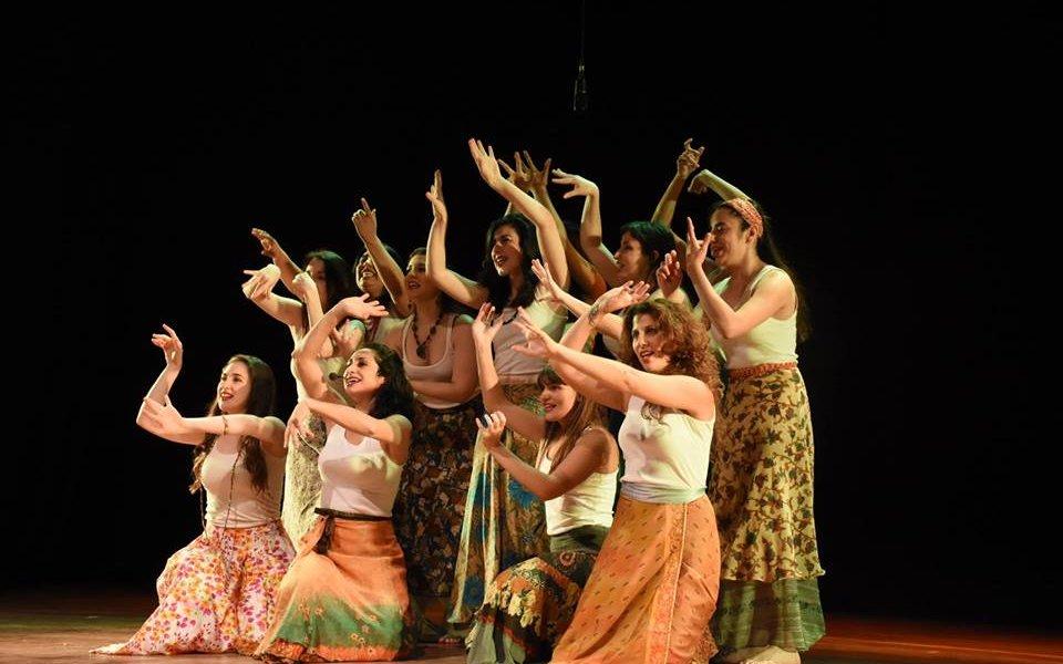 Audiciones para integrar el Coro de la UNSL