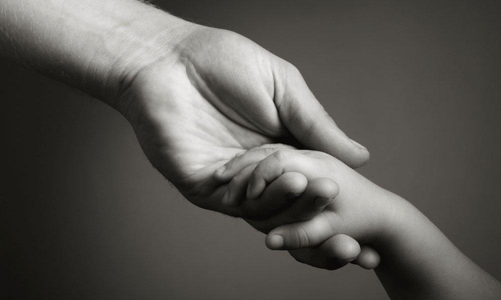 La psicóloga Marta Sadurní capacita sobre protección infantil