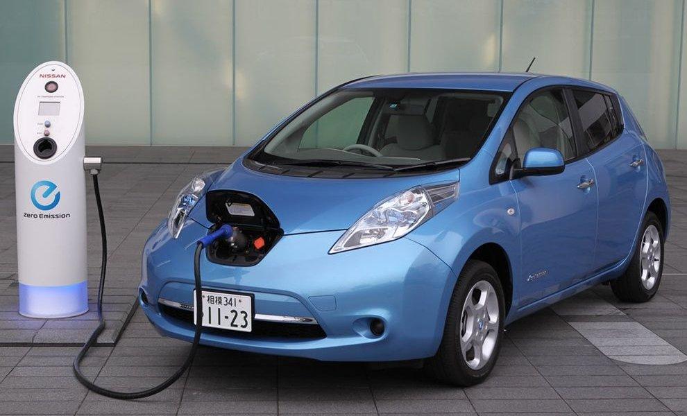 «La movilidad del futuro», disertarán sobre autos eléctricos