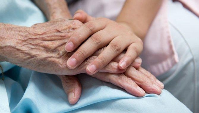 Dictarán un curso de introducción a los cuidados paliativos