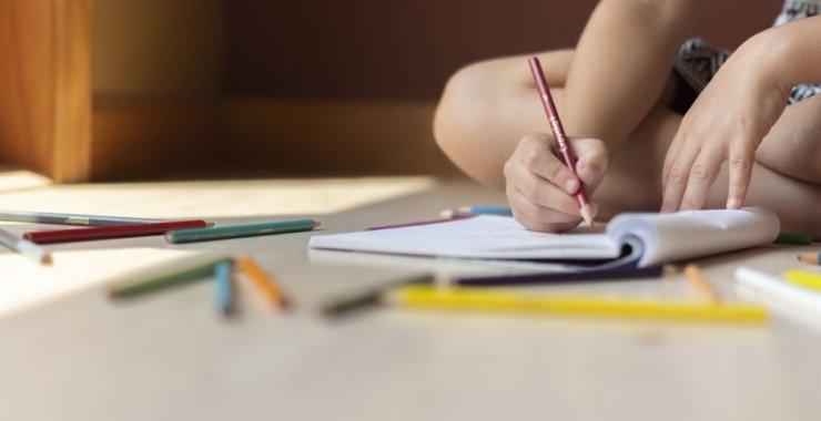 Inscriben a la Especialización en Primeras Infancias
