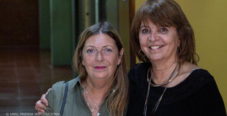 Marta Sadurní: «Es básico en un niño sentir la seguridad de que alguien está cuidando de él»
