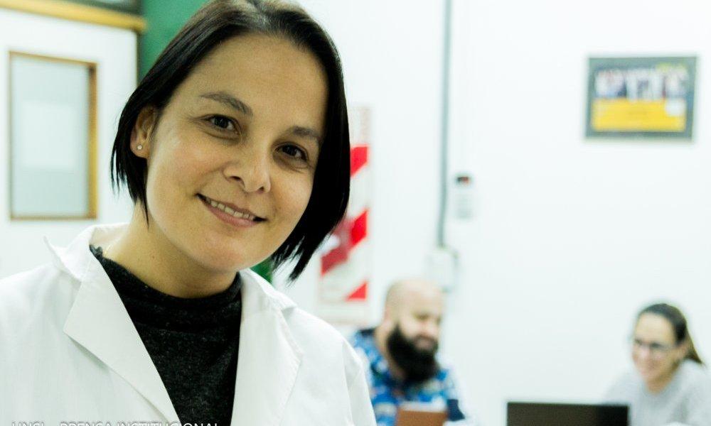 Soledad Cerutti: «Es una responsabilidad para con la sociedad el poder retribuir lo que hoy recibimos»
