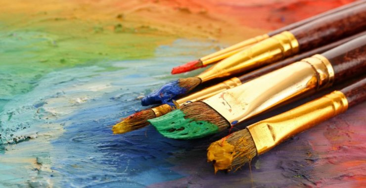 Arte Visual y Memoria