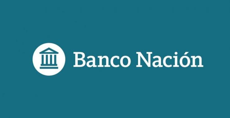 Colocarán un stand del Banco Nación en la UNSL