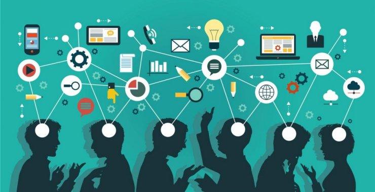 Capacitarán sobre competencias comunicativas de los estudiantes