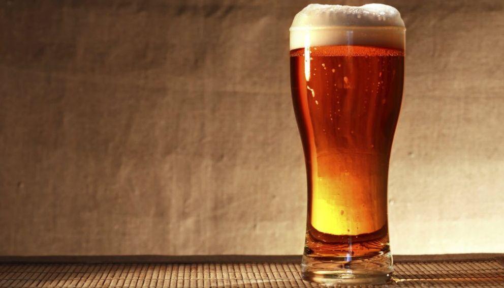 Se elaborará y desgustará cerveza artesanal