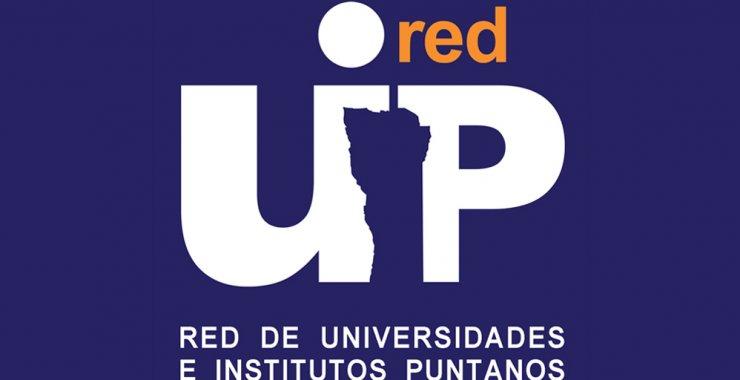 Plenario online de la Red de Universidades e Institutos Puntanos