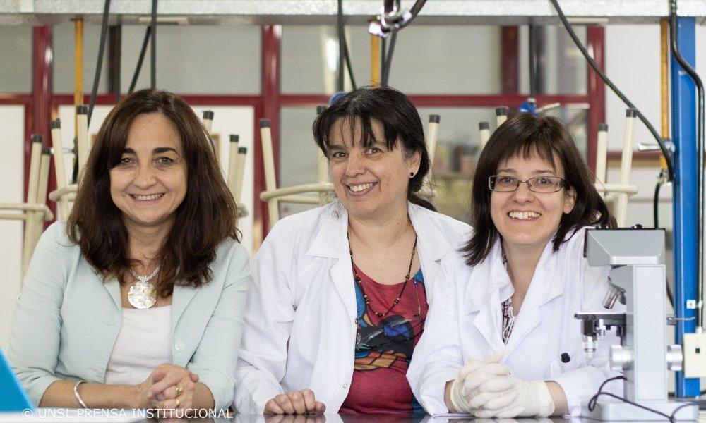Aporte multidisciplinar para el diagnóstico y tratamiento de la rosácea