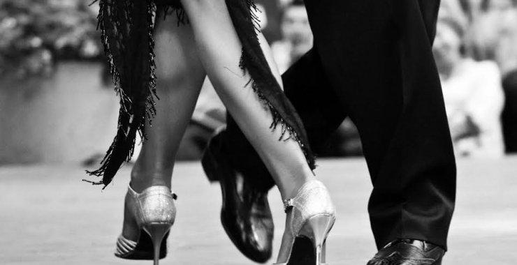 Una mirada actual del tango en Noche de Nostalgia