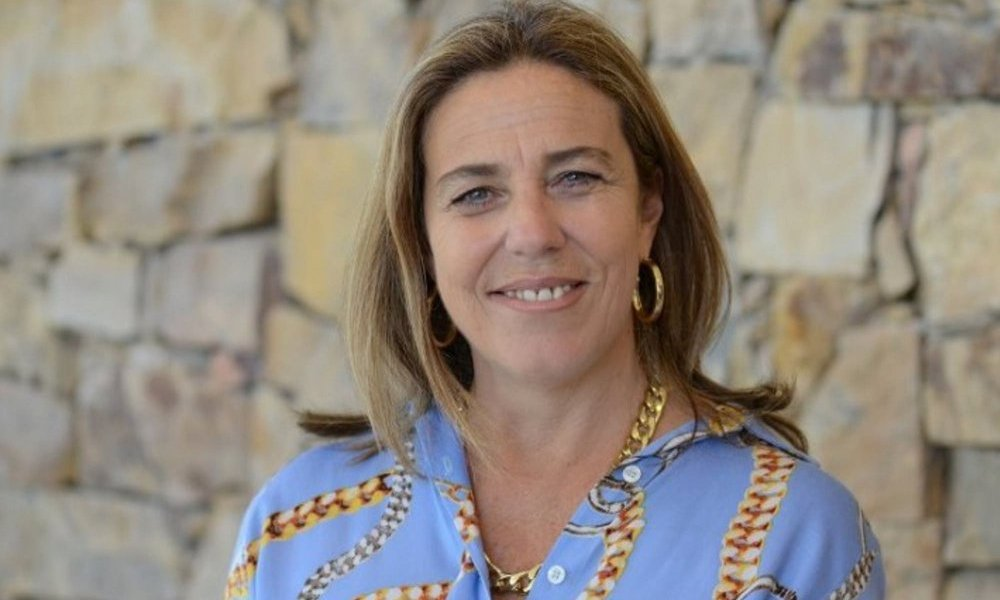 Experta disertará sobre el bicentenario de la autonomía de San Luis
