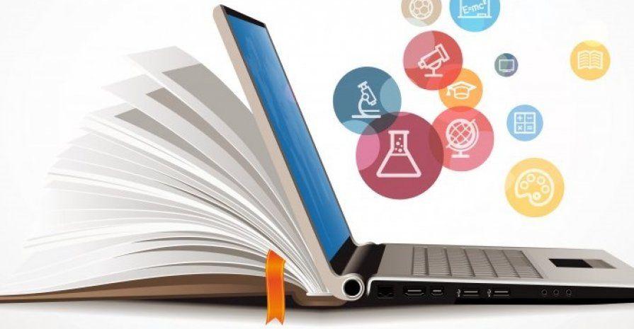 Capacitarán en el uso de la Plataforma Educativa Moodle