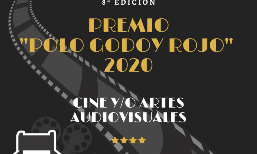 Premio al desarrollo en Cine y/o Artes Audiovisuales