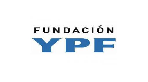 La Fundación YPF becará a estudiantes de grado