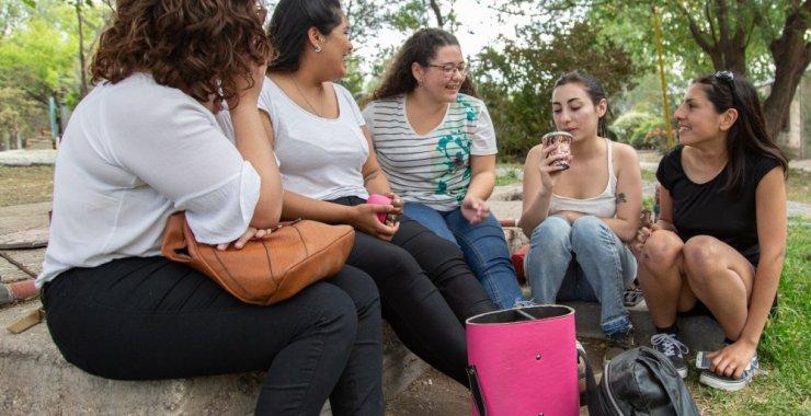 Realizarán actividades culturales por el Día Internacional de la Mujer