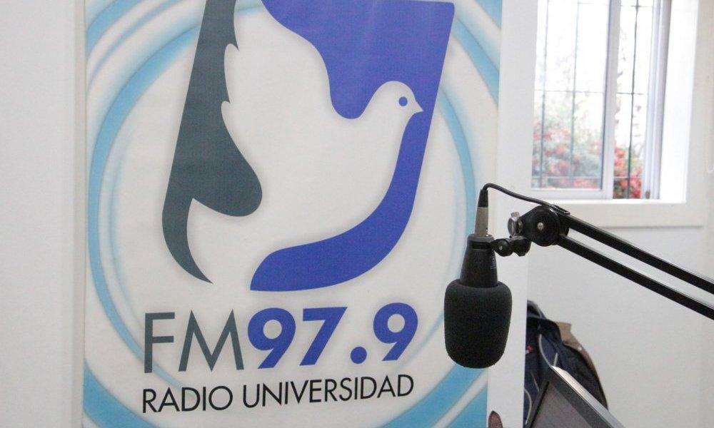 Campaña radiofónica: «Conocer para prevenir»