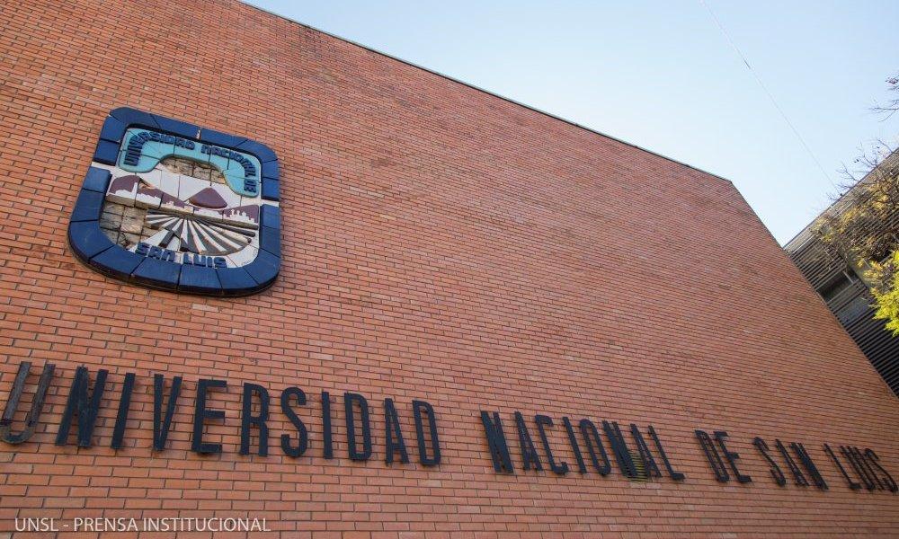 La UNSL insta al Gobierno de Tucumán a adherir a la Ley Micaela