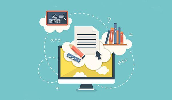 Capacitación para el uso de plataformas virtuales