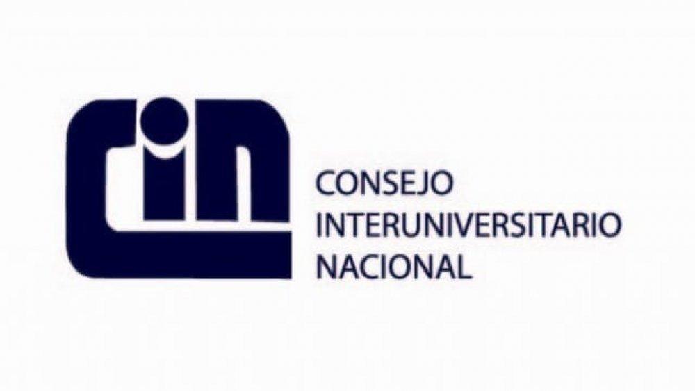 CIN: Universidad y Derechos Humanos, entre las conquistas y tensiones regionales
