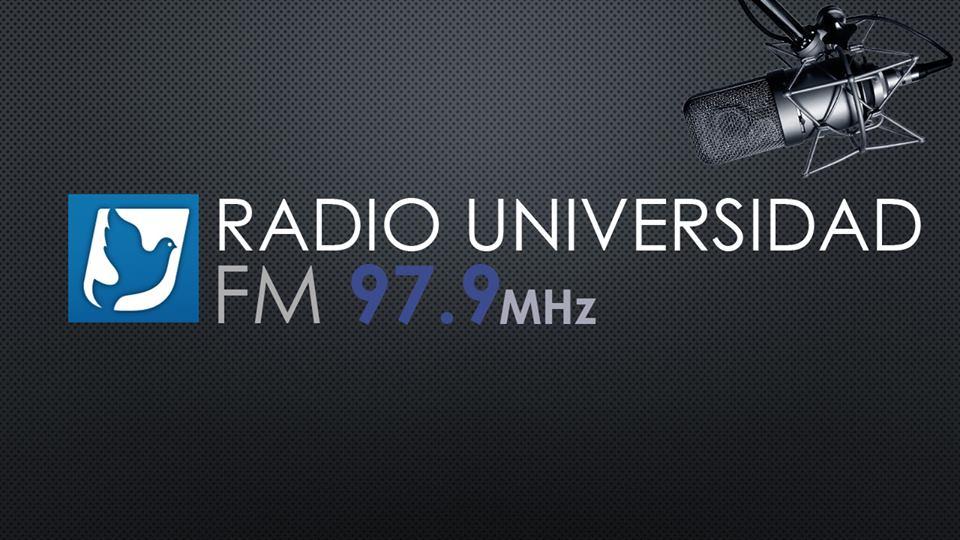 Radio Universidad suma programas de apoyo a las escuelas secundarias