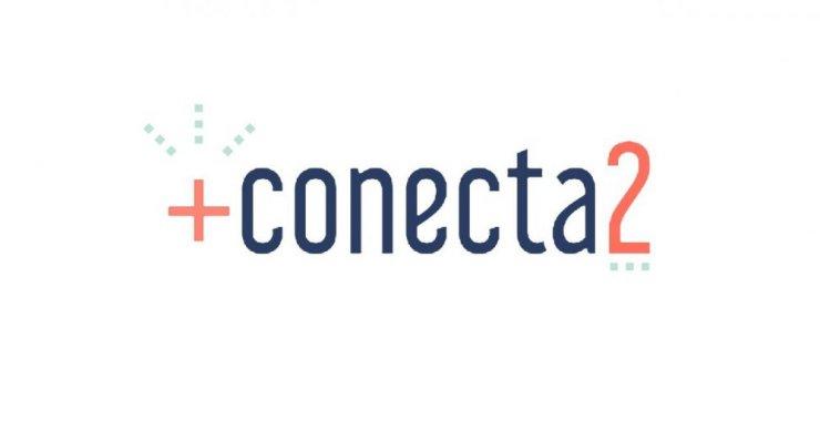 Crean en la UNSL la beca «Más conectados»