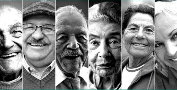 Coordinan acciones para asistir a los adultos mayores