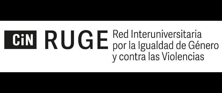 La RUGE solicita la adhesión a la Ley Micaela en Tucumán