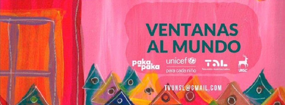 UNSL TV convoca a artistas plásticos  y dibujantes de la provincia a que envíen sus creaciones