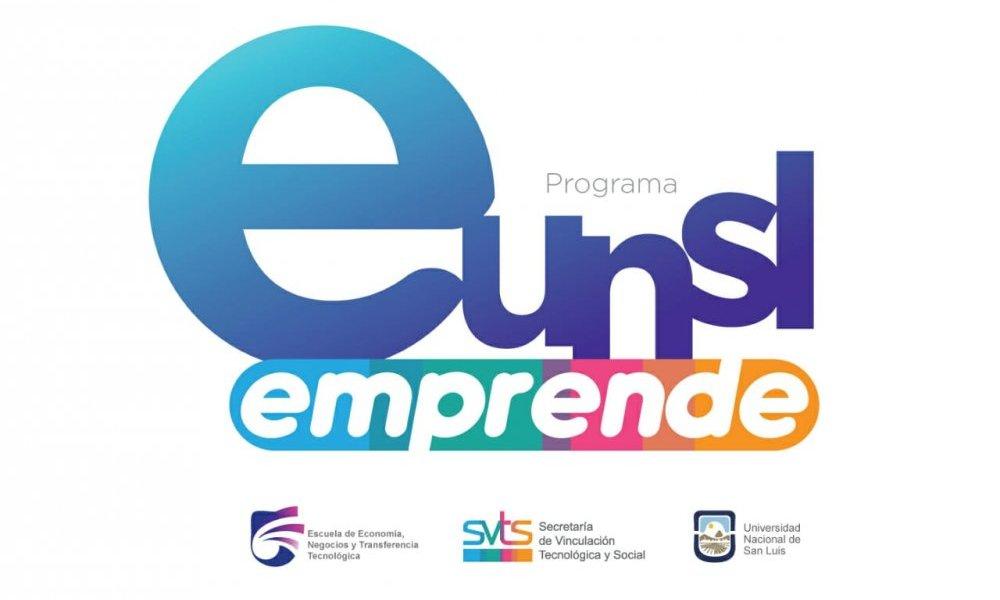 Suspenden el lanzamiento del Programa «UNSL Emprende»