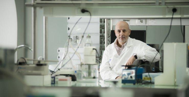 Ciclo de encuentros: ¿Quién es quién en Biofísica AUGM?