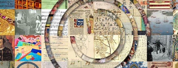 Los archivos de las universidades se suman al resguardo del patrimonio documental sobre el COVID-19