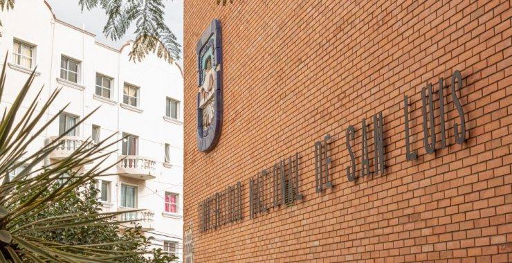 Protocolos para el desarrollo de actividades presenciales en Merlo y Villa Mercedes