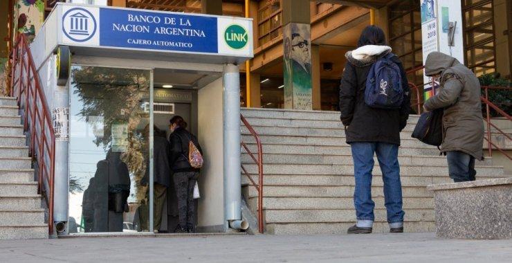Desde la UNSL garantizan el cobro del bono con los salarios de diciembre