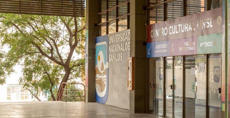 La UNSL continúa capacitándose en la migración a SIU Guaraní 3