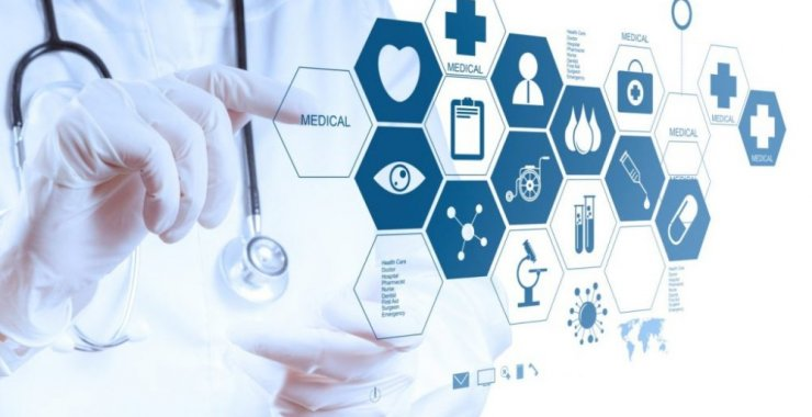 El rol de los profesionales de la Salud con el paciente Covid-19 positivo