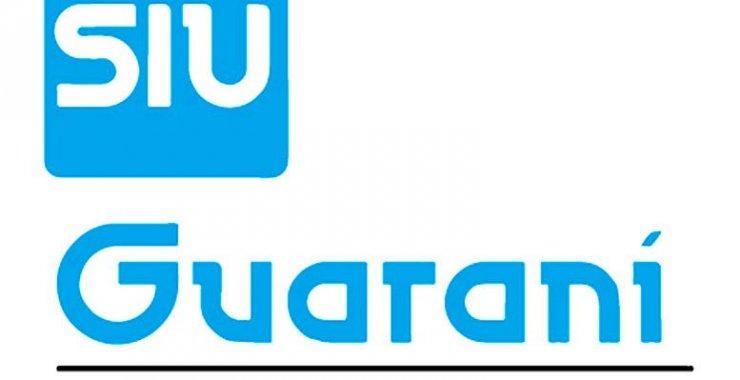 Capacitarán en la migración a SIU Guaraní 3