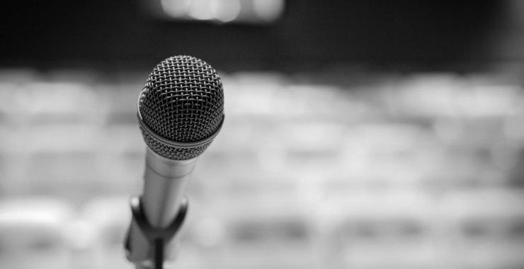 El recorrido de nuestras emociones a través de la voz cantada