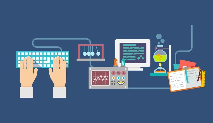 Información sobre Proyectos de la convocatoria 2020 de la Secretaría de Ciencia y Tecnología