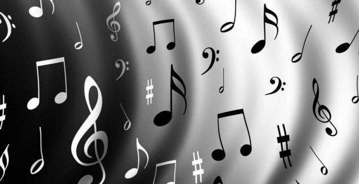 ¿Querés estudiar Música? Comenzá el curso de ingreso específico virtual