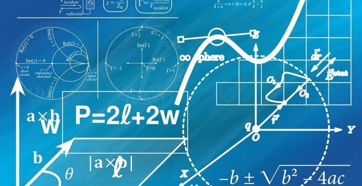 Participá del ciclo de seminarios virtuales de Matemática Aplicada de AUGM