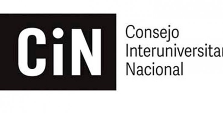 El CIN manifestó su preocupación y rechazo ante el accionar policial en la Quinta de Olivos y la Casa de Gobierno
