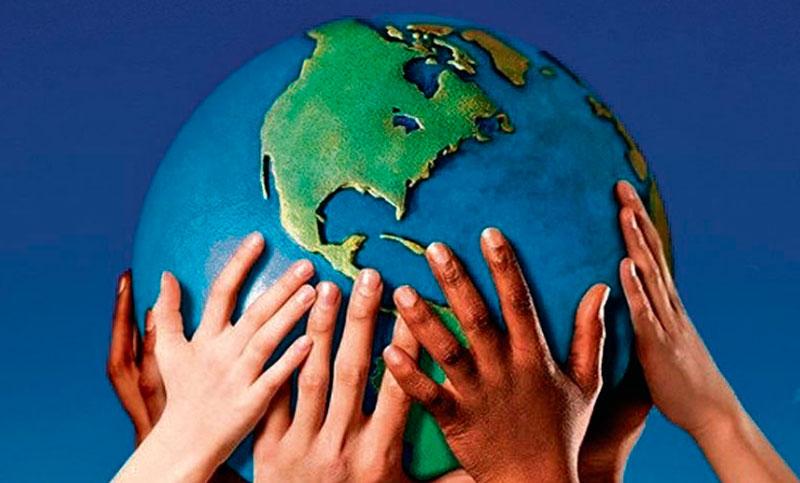 Educación Superior, Derechos Humanos y Desigualdad en tiempos de Pandemia