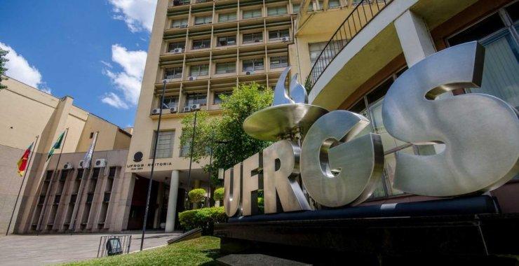 Preocupación ante la vulneración de la autonomía universitaria en la República Federativa de Brasil