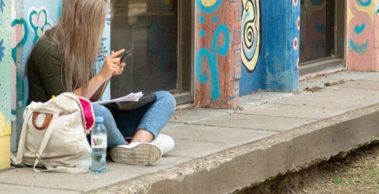 Alrededor de 9 mil estudiantes ya completaron el Censo 2020