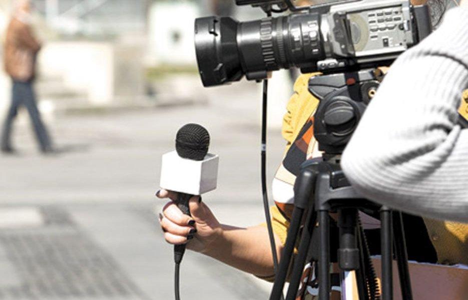 Capacitarán sobre «FOPEA y la ética de los periodistas: el tiempo de un nuevo contrato»
