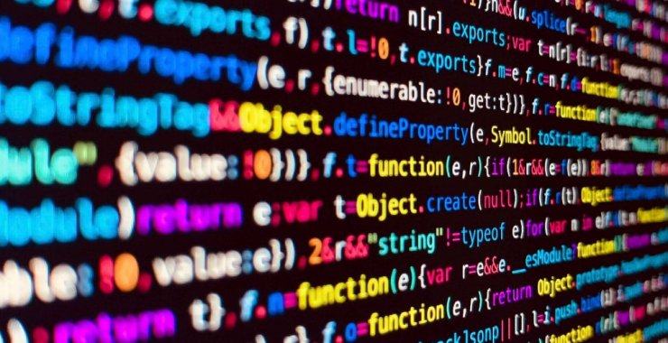 A partir de algoritmos detectan conductas potencialmente autodestructivas en la red