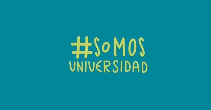 Estreno de la serie «Somos Universidad», una ventana a las universidades públicas